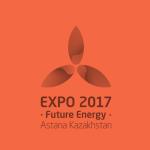Clienti-Expo-Kazakistan