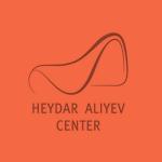 Clienti-alyev-center